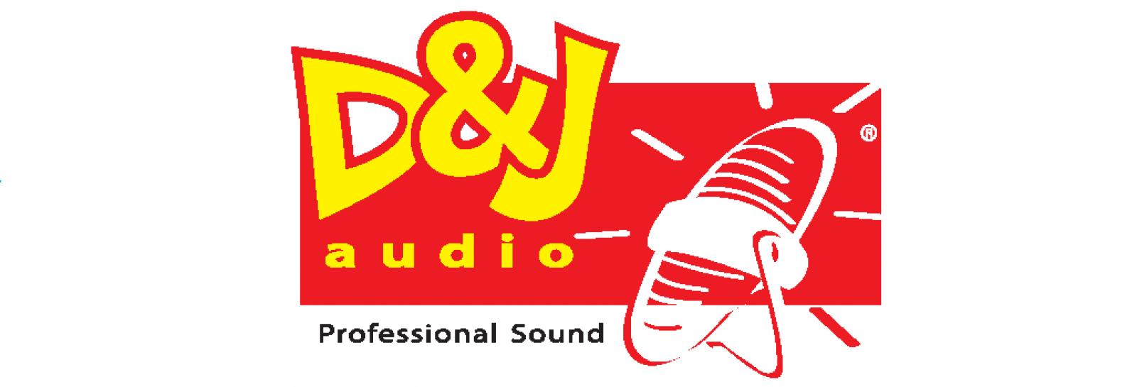 Our Djs Dj Audio