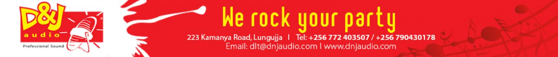 dnjaudio.com